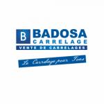 Badosa Carrelage, magasin de carrelages à Chassieu, Lyon